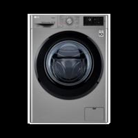 Washing machine/fr LG F4M5VS6S