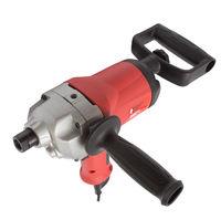 Строительный миксер 1050W K21050 Kraft Tool