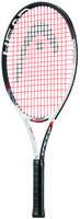 Теннисная ракетка для юниоров HEAD Speed 25