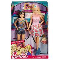 Mattel Barbie Surioarele