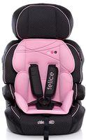 Chipolino Felice Baby Pink (01503BP)