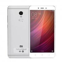 Xiaomi Redmi Note 4 Duos 16GB, Silver