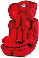 Heyner MultiProtect Ergo SP Racing Red (791300)