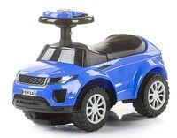 Tolocar Chipolino RR Max Blue (ROCRR0183BL)