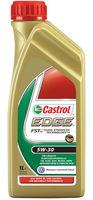 Моторное масло Castrol Edge 5W-30 1L