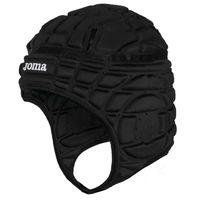 Регбийный шлем JOMA - CASCO RUGBY PROTEC