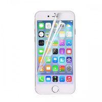 Folie Bronata de Protectie Iphone 6s (Front)