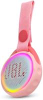 Boxă portabilă JBL JR POP Pink (JR POP Pink ())
