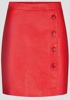 Юбка ORSAY Красный