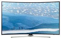 Samsung LED TV UE55KU6172
