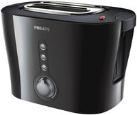 Тостер Philips HD2630