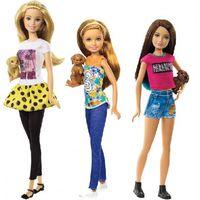 Mattel Барби кукла