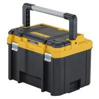 Ящик для инструмента DEWALT TSTAK DWST1-75774