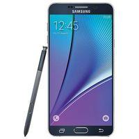 Samsung Galaxy Note 5 (N920), Black