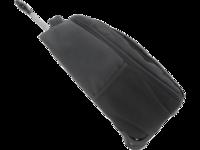 Рюкзак для ноутбука Tellur Troller Black (TLL611262)