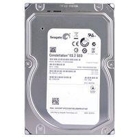 "3.5"" HDD 2.0TB  Seagate ST32000646NS Constellation® ES.2, 7200rpm, 64MB, SATAIII, PL"