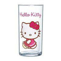 Стакан LMINARC HELLO KITTY J0028