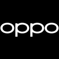 Smartphone-uri OPPO