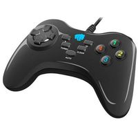 GAMEPAD FURY PATRIOT NFU-1027,  (PC)