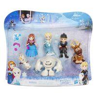 Hasbro Frozen Friendship Collection (C1118)
