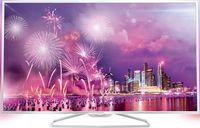 3D LED телевизор Philips 40PFS6719
