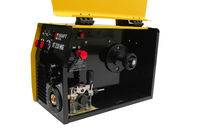 Сварочный аппарат полуавтомат   KT210MIG KraftTool