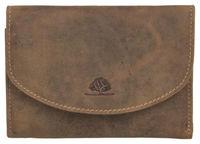 Greenburry Vintage (1700-25)