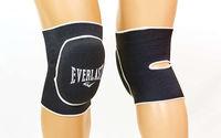 купить Наколенники для волейбола (2шт.) EVERLAST(elastan) р-р. M (1037) в Кишинёве