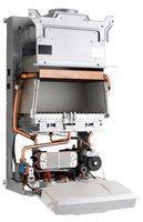Газовый котел Protherm Panther 35 KTV
