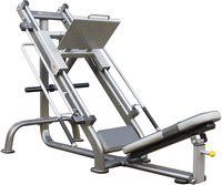 Impulse IT7020 Leg Press