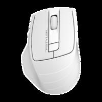 Мышь A4Tech FG30 White/Grey