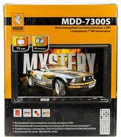 Mystery MDD-7300S