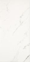 Керамогранитная плитка STATUARIO GRIGIO LUCIDO 59x118 cm