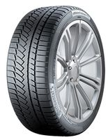 Continental ContitWinterContact TS850P 255/55 R19 XL