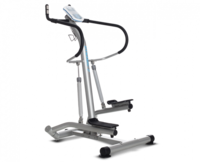 Степпер Horizon Fitness Dynamic 2
