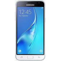 Samsung J320H Galaxy J3 Dual White