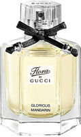 Gucci Flora By Gucci Glorious Mandarin EDT 50ml