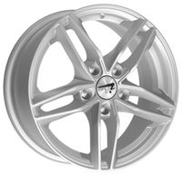 iFree KC689-N 38/6,5 R16 5x112