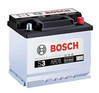 купить Bosch S3 45AH в Кишинёве