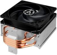 Cooler Procesor Arctic Freezer 34