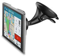 GPS-навигатор Garmin DriveLuxe 51 Full EU LMT-D
