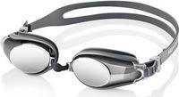 Ochelari de înot - CHAMPION