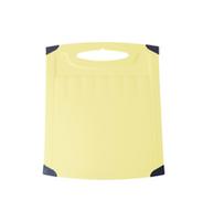 Tocator plastic (26*23 cm)