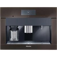 Automate de cafea încorporabile