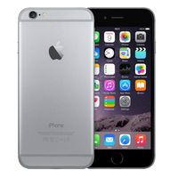 Apple iPhone 6 32GB , Space Grey