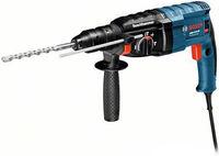 Bosch GBH 2-24 DF (06112A0400)