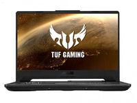 "NB ASUS 15.6"" TUF Gaming F15 FX506LH (Core i5-10300H 8Gb 512Gb)"