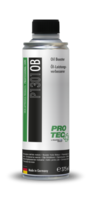 Oil Booster PRO TEC  Снижает износ