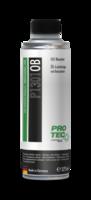 PRO TEC  Oil Booster Reduce uzura