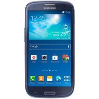 SAMSUNG GT-I9301 Galaxy S3 Neo EU, cиний